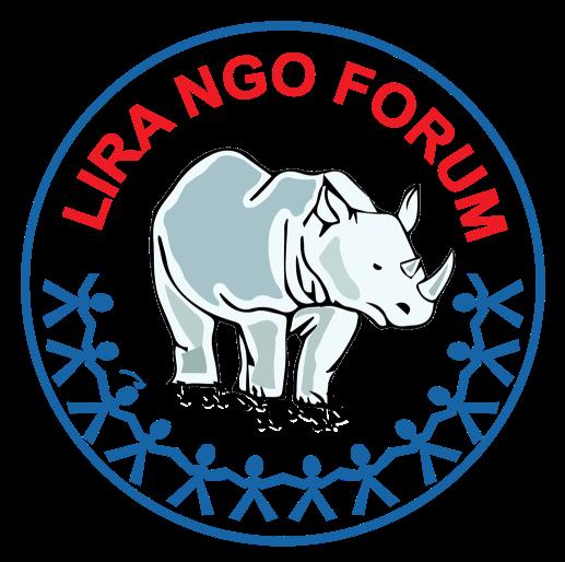 Lira Ngo Forum
